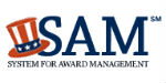 SAM certification