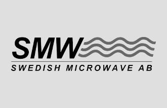 Partners Swedish Microwave AB