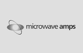 Partners Microwave Amps