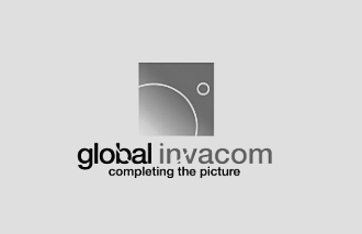 Partners Global Invacom