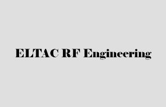 Partners Eltac RF Engeneering
