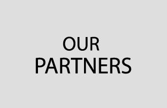 Partners thumbnail