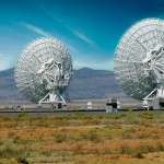 Antena arrays