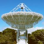 Antenna 12m