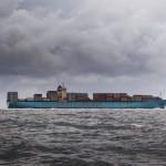 Maritime Communication