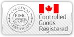 GCP certification