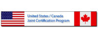 JCP certification