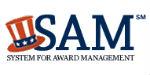 SAM certification