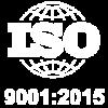 its-iso-logo