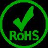 its-rohs-logo-160